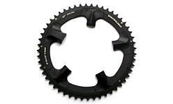 適用 Dura-Ace Double